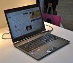 Intel : opération séduction au Japon, l'ultrabook en fer de lance
