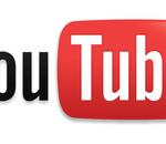 Vidéo en ligne : 28 millions de français ont regardé 3h16 en septembre