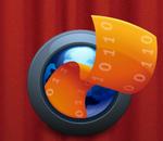 Mozilla ouvre une campagne promotionnelle pour Firefox