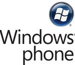 Une faille découverte sur le Windows Phone Marketplace
