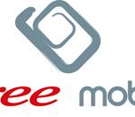 Free Mobile : et si le WiMAX n'était pas enterré ?