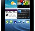 Brevets : victoire de Samsung contre Apple en Grande-Bretagne