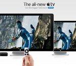 Apple s'intéresserait au 1080p avec les films sur iTunes
