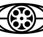 Après la RIAA, la MPAA est aussi en difficulté financière