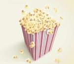 Le CNC prévoit une année record pour la fréquentation au cinéma