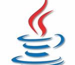 Java : une faille zero day actuellement exploitée