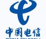 China Telecom met un pied hors de Chine et attaque le marché britannique