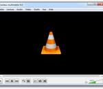 VLC 2.0.1 : de nombreuses corrections au programme