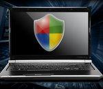Les coulisses de la stratégie sécurité de Microsoft