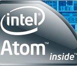 Atom : 4 cœurs et GPU d'Ivy Bridge pour le futur Valleyview ?