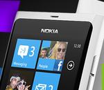 Microsoft-Nokia : 18 millions d'euros pour le développement d'applications mobiles