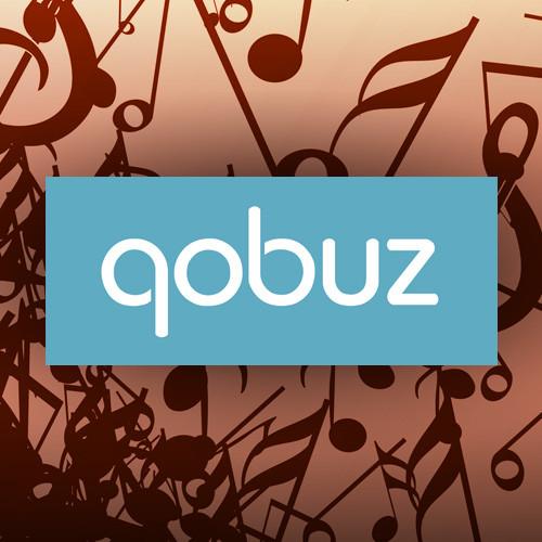 Clubic répond à Qobuz