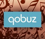 Comment le français Qobuz, fleuron du streaming audio HD, a fait face à la crise ?