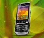 Test du BlackBerry Torch 9810 : du changement dans la continuité
