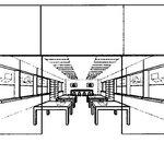 Apple dépose un copyright pour le design de ses Apple Store