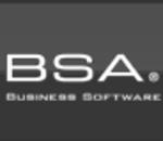 Pour la BSA, la contrefaçon logicielle en France représente 1,9 milliard d'euros