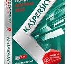 Test Kaspersky Antivirus 2012 : performant, mais lourd !