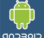 Android : 51.8% des mobinautes sont sous Froyo