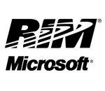 Face à Windows Phone 8, la société RIM conservera-t-elle sa 3e place ?