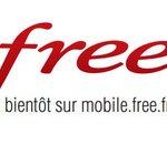 Free Mobile revendique 2,61 millions d'abonnés au 31 mars