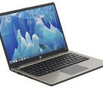 Microsoft Signature : des PC débarrassés des logiciels préinstallés