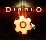 Diablo III : le guide technique