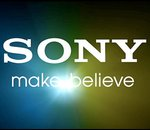 Sony : au moins 12 smartphones Android en 2012 ?