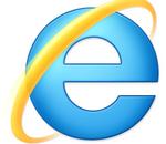 Alerte de sécurité : une faille au MHTML dans Internet Explorer