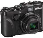 Nikon P7100, S8200 et S6200 : l'expert peaufiné, un superzoom plus puissant et un low-cost