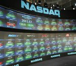 Nasdaq hack : le FBI pointe des failles