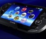 SFR dévoile ses offres PS Vita