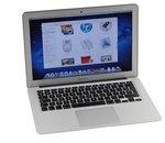 Plantage de MacBook Air : Google confirme un problème dans Chrome