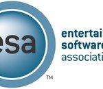 ESA : 54% du partage illégal de jeux vidéo émanerait de 5 pays, dont la France