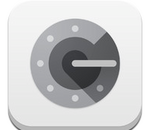 Google Authenticator pour iOS présenterait un bug (màj)