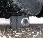 Mini II Dive & Sport, un appareil photo tout-terrain chez Sealife