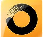 Nouvelle gamme Norton 2014 : réparation des fichiers système et compatibilité Windows 8.1