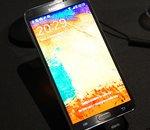 Samsung Galaxy Note 3 et 10.1 2014 : des nouveautés principalement autour du stylet