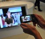 CAM 200 : la petite caméra Wifi selon Philips