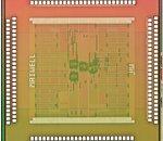 Photo : un chipset prometteur développé au MIT