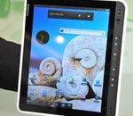 Pocketbook A10 : une tablette très prometteuse