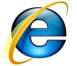 Microsoft indique qu'une faille de sécurité touche IE8