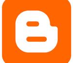 L'application Blogger débarque sur iPhone