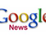 Liens Google News : Aurélie Filippetti se rapproche d'une taxe