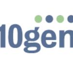 Le créateur de MongoDB lève 20 millions de dollars auprès de Sequoia Capital