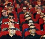 Le numérique au cinéma satisfait les Français selon Médiamétrie