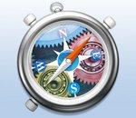 Une nouvelle faille Zero Day de Windows 7 cible les utilisateurs de Safari
