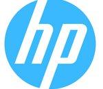 HP poursuit 7 constructeurs de lecteurs de disques optiques
