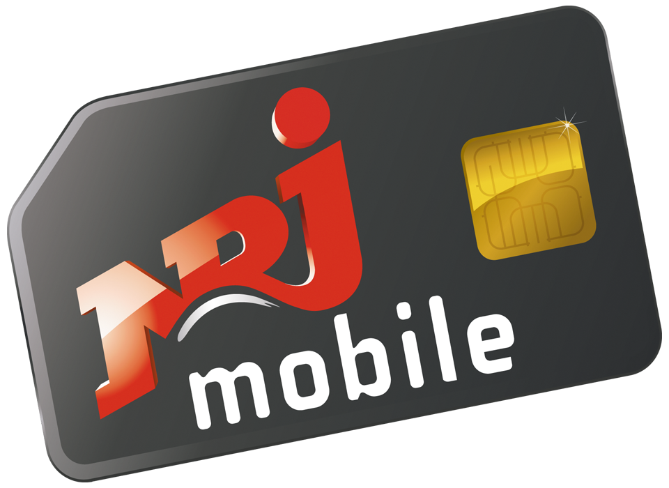 telecharger adobe reader pour telephone portable samsung
