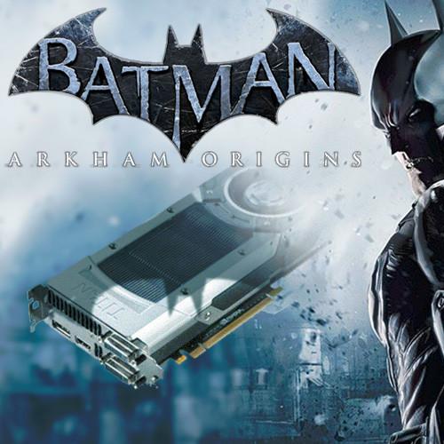 Batman Arkham origines multijoueur matchmaking problèmes codes de coupon rencontre rencontres