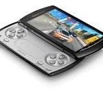 Le Xperia Play de Sony Ericsson chez Virgin Mobile fin mars